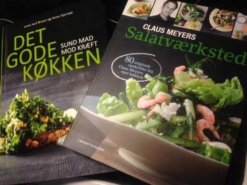 Det-Gode-Køkken,-Salatværksted1