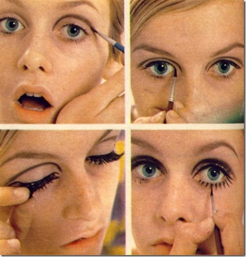 diy-twiggy-make-up_thumb