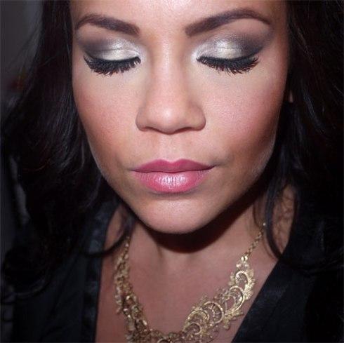 Eyeshadow,-øjenskygge,-make-up,-julefrokost