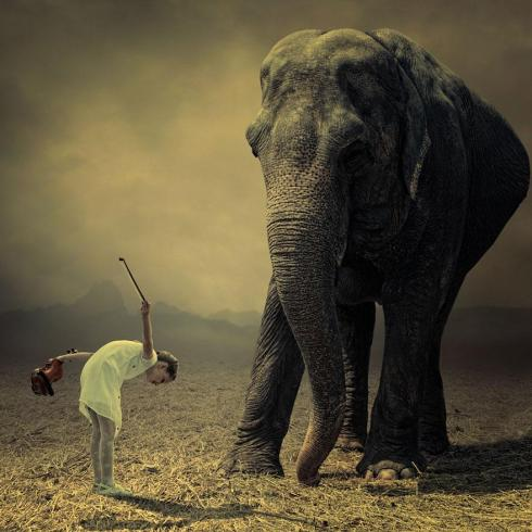 surreal-photo-manipulations-caras-ionut-15