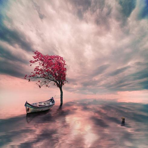 surreal-photo-manipulations-caras-ionut-16