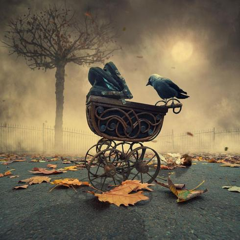 surreal-photo-manipulations-caras-ionut-18