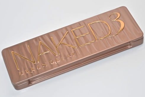 Xsparkage.com, naked 3, urban decay