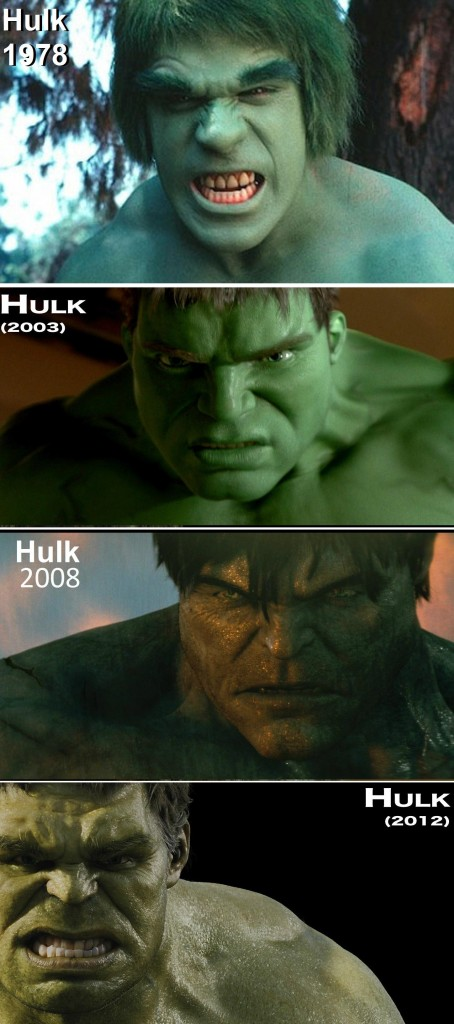 evolution-of-super-heroes-11