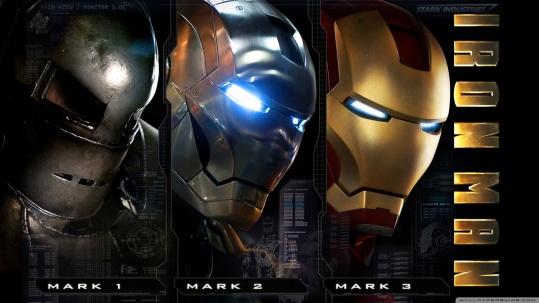 evolution-of-super-heroes-12