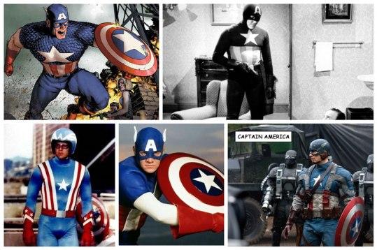 evolution-of-super-heroes-15