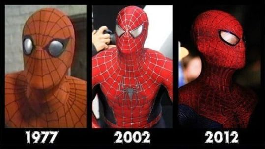 evolution-of-super-heroes-16