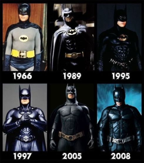 evolution-of-super-heroes-17