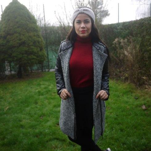 Minus-uldjakke,-vanessa, jacket, wool