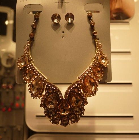 SIX-accessories,-necklace,-halskæde,-statement,-big,-cheap,-billige,-smykker,-sølv,-silver-11