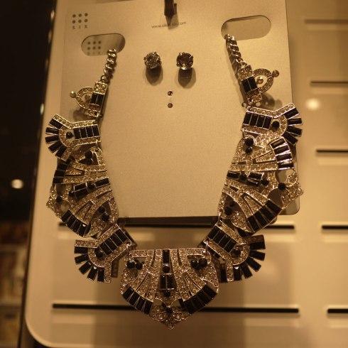 SIX-accessories,-necklace,-halskæde,-statement,-big,-cheap,-billige,-smykker,-sølv,-silver-7