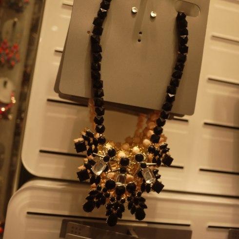 Six-jellewry,-jellewery,-smykker,-accessories,-statement,-necklace,-fashion,-billige-1