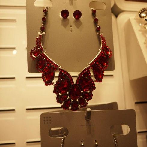 Six-jellewry,-jellewery,-smykker,-accessories,-statement,-necklace,-fashion,-billige-2
