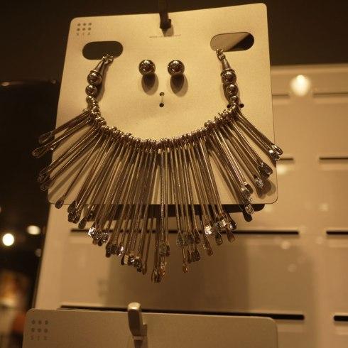 Six-jellewry,-jellewery,-smykker,-accessories,-statement,-necklace,-fashion,-billige-cheap-5