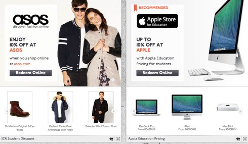 unidays,-discount,-asos,-apple,-mac,-students