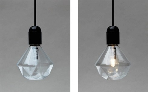 diamond_light_bulb