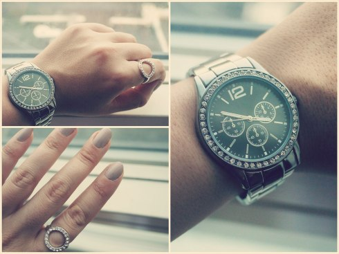 SIX,-accessories,-click-six,-watch,-ur,-ring,-rhinestones,-boyfriend,-stort,-statement,-cheap,-billig-