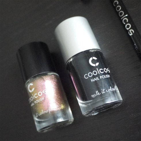 Coolcos,-billige-neglelak,-cheap-nailpolish
