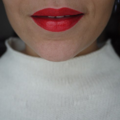 Miyo-lipstick,-08,-scarlet-sin