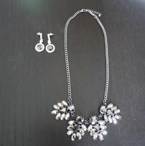 Six-accesories,-halskæde,-øreringe,-billige-smykker,-statement,-halskæde-til-skjorte,-krave,-klassiske-øreringe,-fint-brug