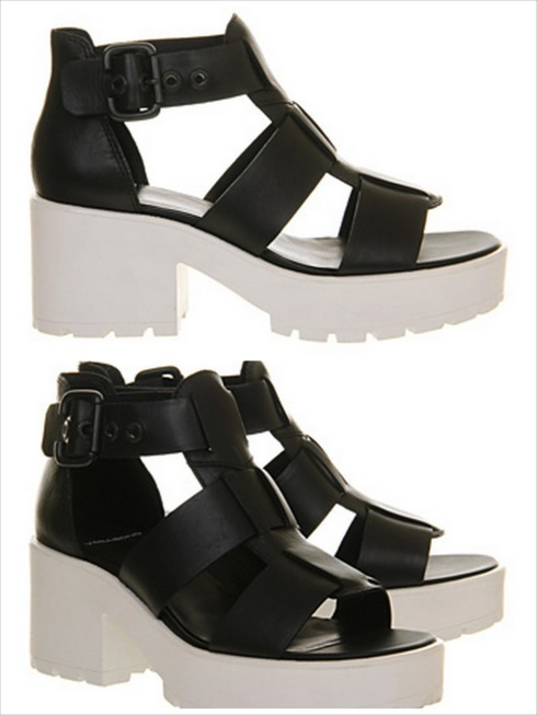 Vagabond-Dioon-Gladiator-Exclusive-Black-Leather-White-Sole-sandal-Exclusive.jpg