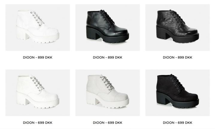 Vagabond,-Dioon,-leather,-canvas,-chunky-heals,-tykke-hæle,-støvler